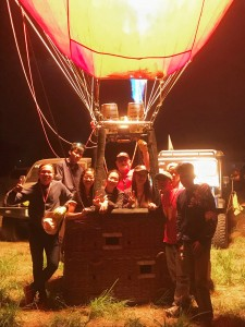 Philippine_InternationalHotAirBalloon2017_Kadach-Ballon6