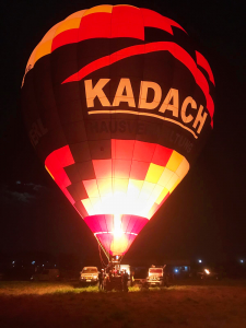 Philippine_InternationalHotAirBalloon2017_Kadach-Ballon7