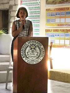 Philippine_School2017Edna_Kadach-Ballon5