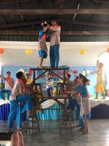Philippine_School2017_Kadach-Ballon4